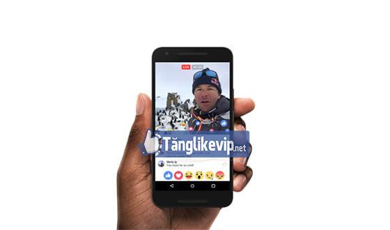livestream-facebook-tuong-tac-2020