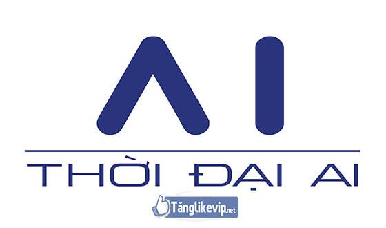 thoi-dai-ai-tri-tue-nhan-tao