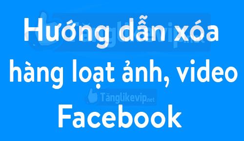 huong-dan-xoa-hang-loat-bai-viet-facebook