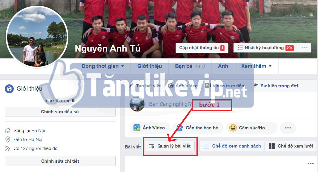 xoa-bai-viet-hang-loat-tren-nick-facebook