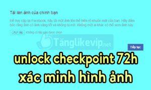 huong-dan-mo-checkpoint-72h-xac-minh-hinh-anh