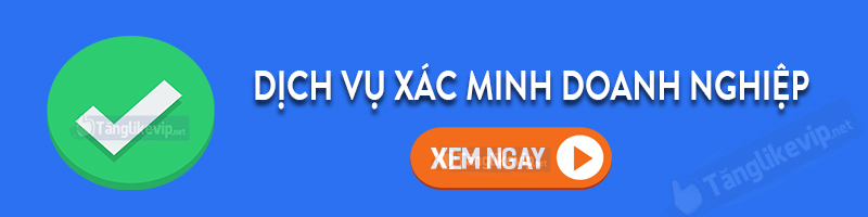 dich-vu-xac-minh-doanh-nghiep-bm-facebook-2021