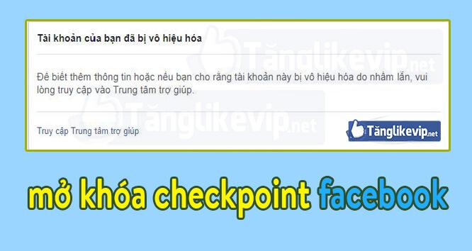 huong-dan-mo-khoa-checkpoint-tu-a-z