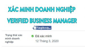 huong-dan-verified-bm-facebook