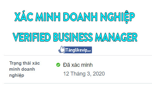 huong-dan-verified-bm-facebook