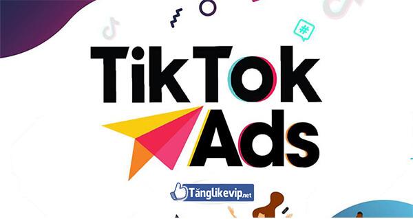 chạy quảng cáo tik tok