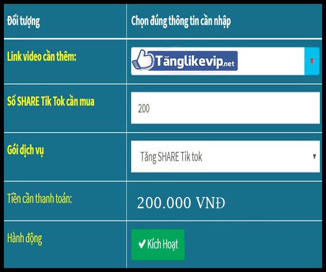 tang-share-chia-se-video-tik-tok-3