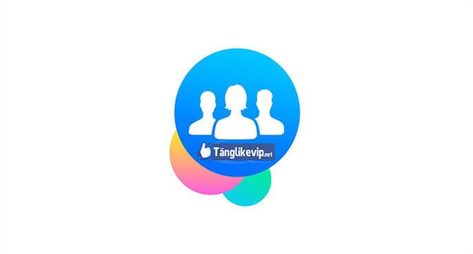 buy-groups-facebook-mua-nhom-fb