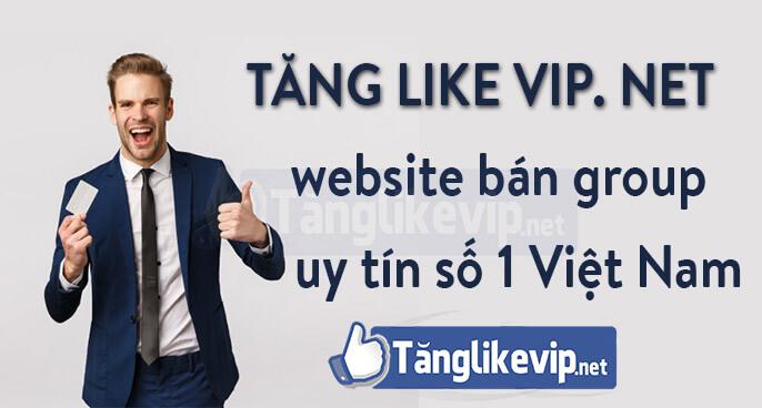 chuyen-mua-ban-group-facebook-uy-tin