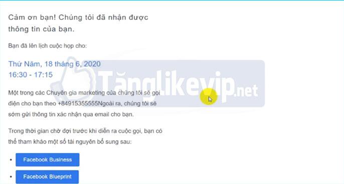 dat-lich-len-bm80-facebook