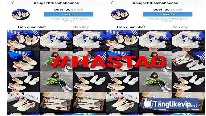 hastag-trend-instagram