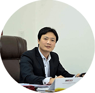 jimmy-nguyen-ceo-milinon