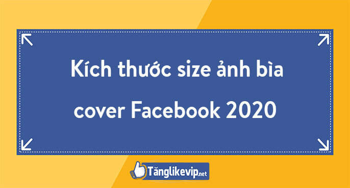 kich-thuoc-size-anh-bia-cover-facebook