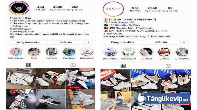 kinh-doanh-online-instagram