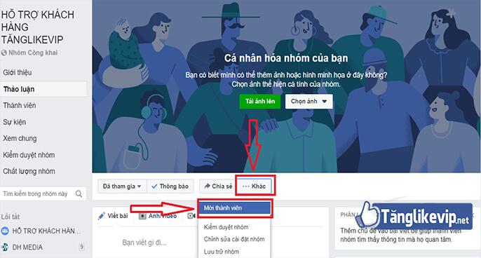 moi-thanh-vien-vao-nhom-facebook