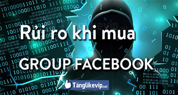 rui-ro-khi-mua-group-facebook