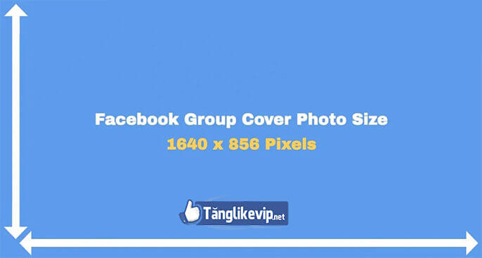 size-kich-thuoc-cover-bia-facebook-group