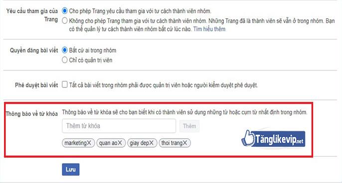 them-tu-khoa-chu-de-group-facebook