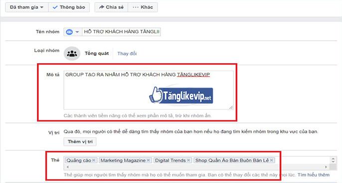 toi-uu-thong-tin-group-facebook