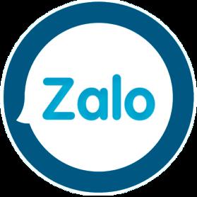 zalo logo 1