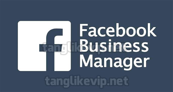 buy-link-bm-unlimit-facebook