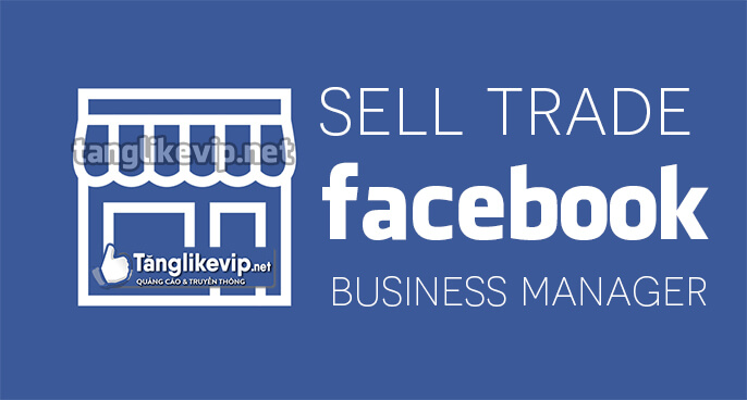 buy-sell-business-manager-facebook
