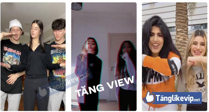 tang-luot-xem-tang-view-tiktok-hieu-qua