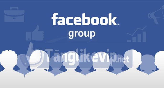 group-facebook-la-gi