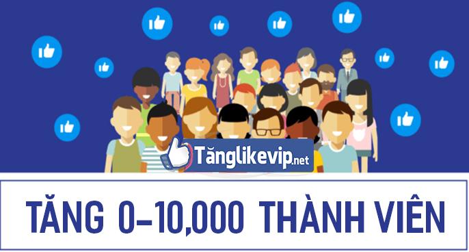 tang-thanh-vien-group-facebook-2021