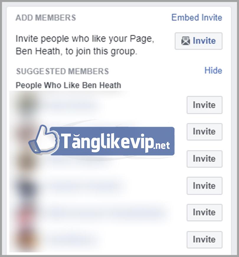 tang-tu-0-10000-mem-group-facebook
