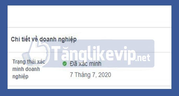 xac-minh-doanh-nghiep-facebook-verify-bm