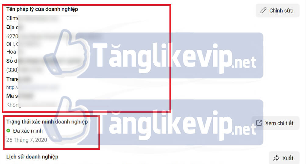 xac-minh-doanh-ngiep-business-manager-facebook