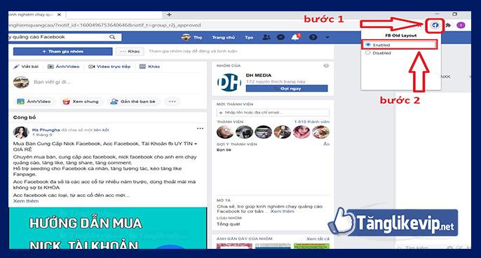 Cach-chuyen-ve-giao-dien-facebook-cu