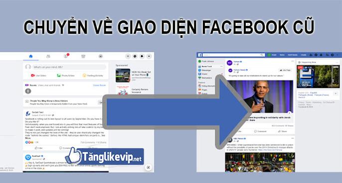 hướng-dẫn-chuyển-về-giao-diện-facebook-cũ