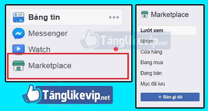 mua-tài-khoản-nick-acc-facebook-marketplace