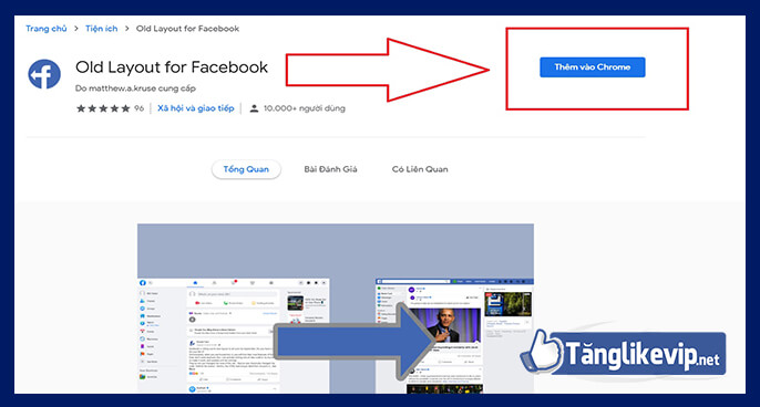 them-extension-old-layout-facebook