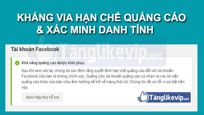 tut-khang-via-han-che-quang-cao-facebook-ads