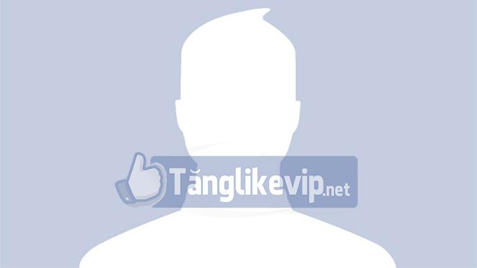 clone-facebook