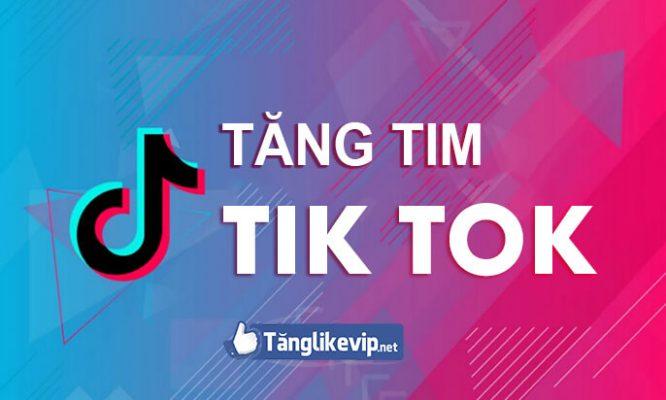 tang-tim-tiktok-hack-like-tik-tok-2021
