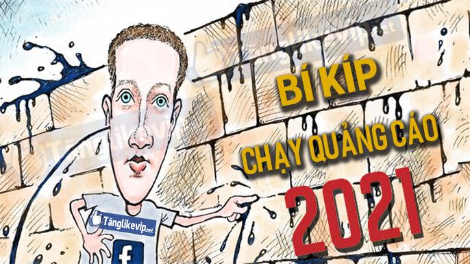 bi-kip-chay-quang-cao-facebook-2021