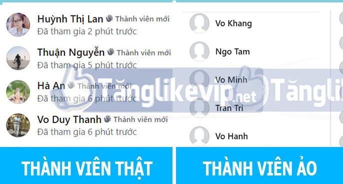 dich-vu-tang-mem-group-facebook
