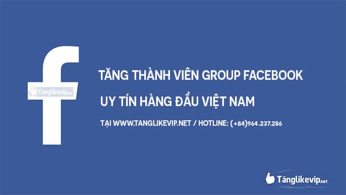 kéo-mem-thành-viên-nhóm-facebook