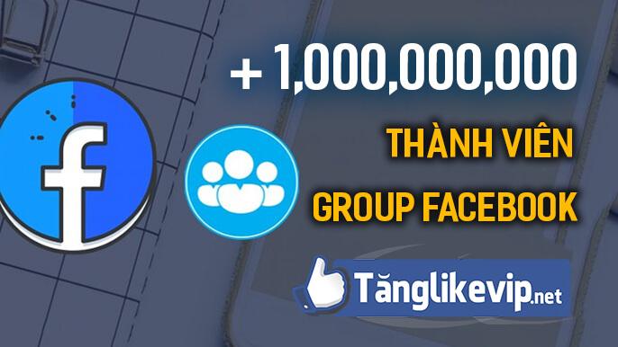 tăng-hàng-triệu-thành-viên-group-facebook