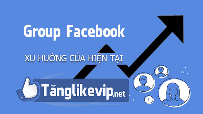 tang thanh vien group facebook 2021