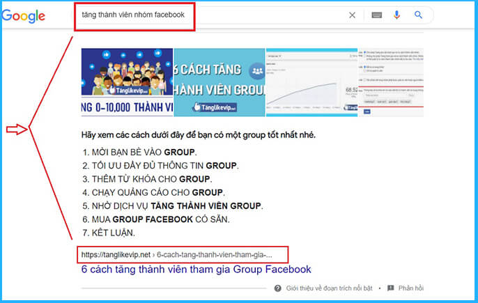 kinh-nghiem-them-thanh-vien-group-facebook-uy-tin