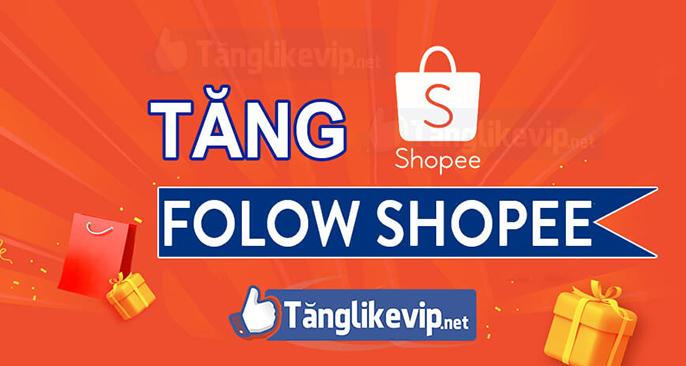 tang-theo-doi-follow-shopee-gia-re