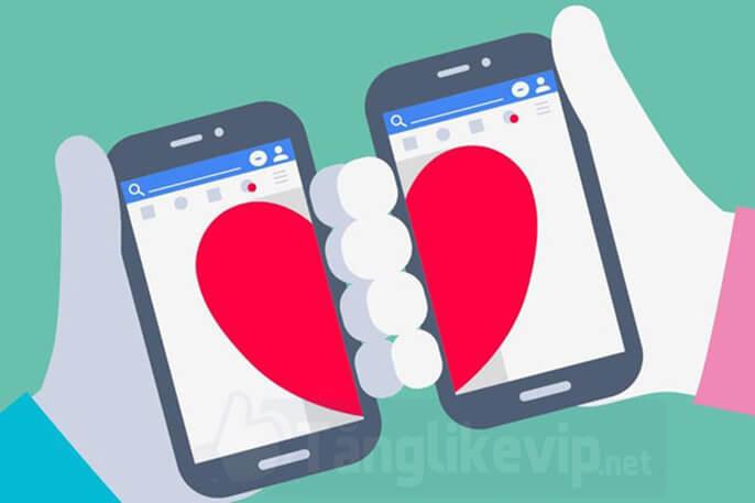 Hẹn-hò-Facebook-2021