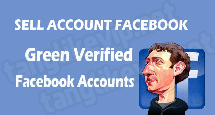 buy-accounts-facebook-verified