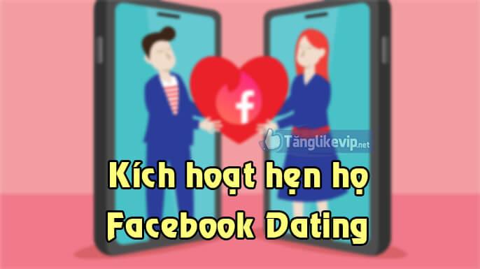 tài-khoản-facebook-hẹn-hò