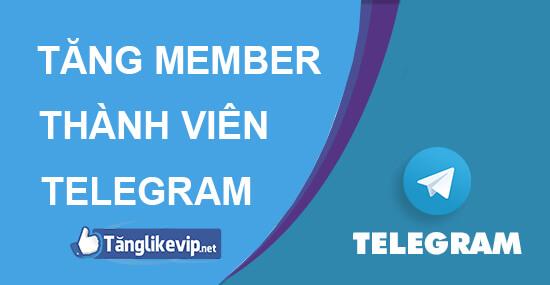 Tang-member-group-telegram-2021